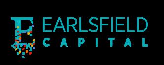 EARLSFIELD CAPITAL